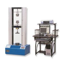 Machine d'essai universel électronique Jiebo fabricant