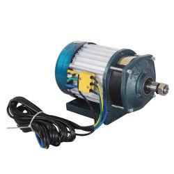전기 모터사이클용 Datai 2000W BLDC 기어 모터 변환 키트