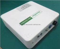 Mbox-5 Wireless Monitor de paciente (puede trabajar con el equipo iPad)