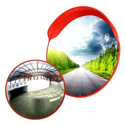 Трафик предупреждение безопасности дорожного движения стекло наружного зеркала заднего вида выпуклой подбарабанья