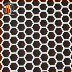 سعر ممتاز JIS SUS بارد ملفوفة / لوح صلب ملفوفة ساخنة 201 304 316 L 430 0,6 مم 0,8 مم 1,0 مم 1,2 مم من الفولاذ المقاوم للصدأ ورقة فولاذية