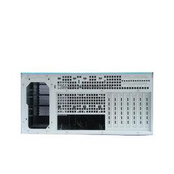 Set-top box TV WiFi per lavorazione di lamiere