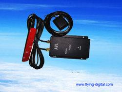 GPS Tracker de vehículos (AVL05).