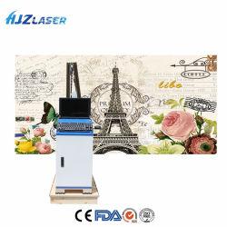 3D Zeescaped 壁用印刷機