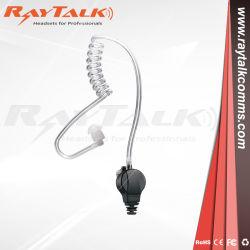 Vertex Vx130/Vx160/Vx231/Vx261/Vx264용 Walkie Talkie 이어폰