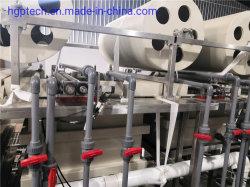 めっきのニッケル、銅、錫、モリブデンのための電気めっきの生産ラインかプラントまたは装置または機械