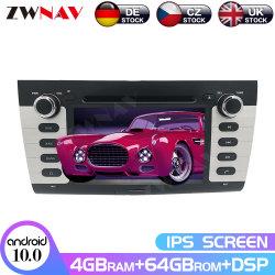 Lettore DVD 10.0 dell'autoradio del Android per il registratore stereo automatico dell'automobile 2004+ del Suzuki di multimedia del giocatore di GPS di percorso dell'unità rapida della testa
