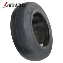 지게차 솔리드 타이어 5.00-8 6.00-9 6.50-10 7.00-12 8.25-15 8.15-15