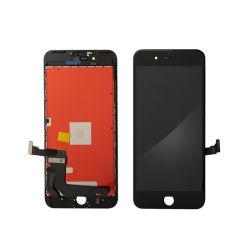 Ursprüngliches Änderungs-Glas LCD für iPhone 5/6g/7/8g plus LCD-Bildschirm