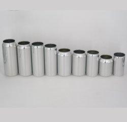 Großhandelsdosen-Aluminiumbier-Getränk/Soda-/Bier-/Saft-/Getränkealuminium für Dose