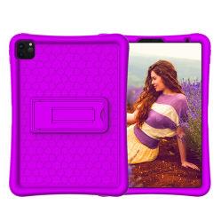 Tablet PC portátiles cubren todas las estrellas titular de la Tableta iPad Case para iPad y Samsung