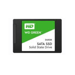"""Deo SSD vert 120g 240g 480g 960g SATA SSD interne 2,5"""""""