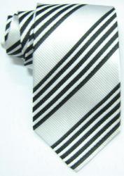 Corbatas de Seda - 04