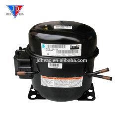 Caj2464z-T compresor de pistón de aire acondicionado