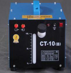 10L 용접과 절단기를 위한 산업 냉각장치 음료수 냉각기