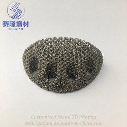 Kundenspezifisches poröses medizinisches Titanwerkzeug