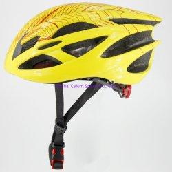 O Four Seasons capacete de bicicletas de alta qualidade geral