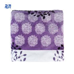 Роскошный красиво дома коврик шерстяной ковер флис офсетного полотна