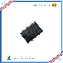 Bp3126 Original DIP-8 BPS aislado el interruptor de alimentación de corriente constante controlador IC chip