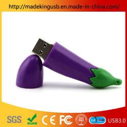 Unità flash USB USB USB 3.0 USB USB Flash Drive Pen Drive USB Flash Drive in PVC