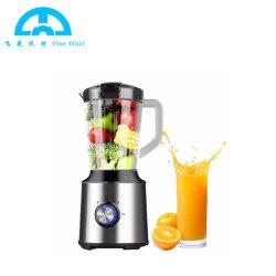 Comerciales eléctricos hogar frutas Batido de hielo ////Mixermeat Licuadora/batidora de mano de los peces/mezcla/triturador de carne/batidora de mano/máquina de corte