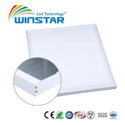 SMD4014 36W100lm 천장 LED 패널 라이트 PMMA LGP