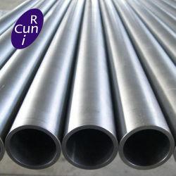 Pijp van Roestvrij staal 1.4410 van S32750 F53 2507 de Naadloze voor Boiler Op hoge temperatuur