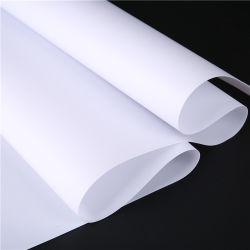 De promotie Materialen van de Druk van de Banner van het Geteerde zeildoek buigen Goede Kwaliteit van de Druk van de Douane van de Banner de Digitale Adverterend Flex Banner