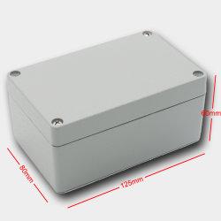[أم] صاحب مصنع [إيب67] انبثق [هتسنك] بشدّة ألومنيوم إحاطة كهربائيّة لأنّ [بوور مبليفير]