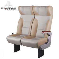 OEM высокого класса люкс прочный кожаный чехол сиденья шины авто/наклона спинки сиденья на автобусе