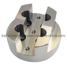 정밀도 기계장치 알루미늄 합금 또는 스테인리스 또는 아연 합금 또는 구리 합금 기계설비 부속
