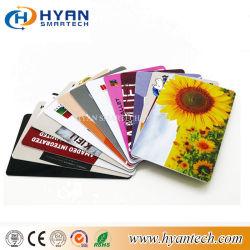 Lowcost 125kHz em4100/ em4102 puce ID de carte à puce de proximité RFID