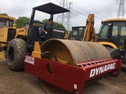 Usada Dynapac Ca Original251d com alta qualidade para venda a Quente com preço baixo