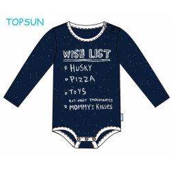Hot vêtements de bébé prêt fait Romper vêtements avec un haut niveau de la qualité et prix concurrentiel--$2.50, 1600 morceaux