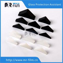 plastic Toebehoren voor Glas