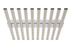 UL 가득 차있는 스펙트럼 LED 플랜트는 가벼운 800W를 증가한다