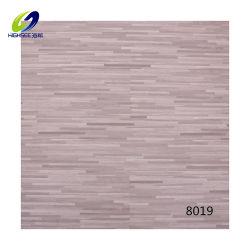SGSの証明の普及したパターン水証拠PVC床タイル