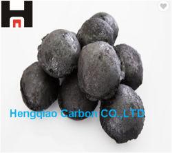 Kohle-Elektrodenpaste für Electric Furnce