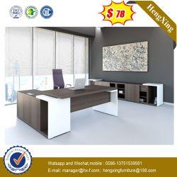 Deducen del precio público organizador escritorio ejecutivo (HX-8N0806)
