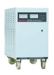 Condicionador de energia CA purificante de precisão (JJW - 5kVA)