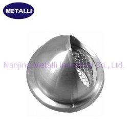 tôle d'estampage de pale de ventilateur et le couvercle de protection du ventilateur