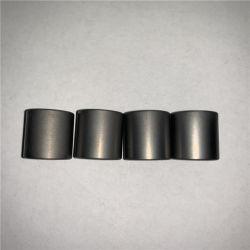 Sic van het Carbide van het Silicium van de Levering van de fabriek direct Ceramische Pot
