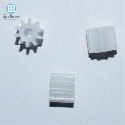 モーターギア用プラスチックおもちゃアクセサリ