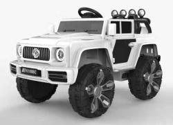 [هيغقوليتي] جيّدة سعر بيع بالجملة كهربائيّة أطفال سيارة/بلاستيكيّة لعبة سيارات لأنّ جدي أن يقود/جديات عمليّة ركوب كهربائيّة على سيارات