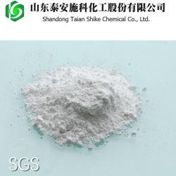 Titanium White Titanium Pigment, producent van titaniumdioxide