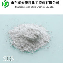 Pigment blanc titane Titane, fabricant de dioxyde de titane