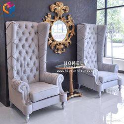 Pedicura baratos sillas Muebles de Salón de uñas con la plataforma y el tazón
