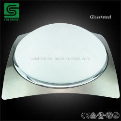Neue Deckenleuchte der Art-LED, runde bündige Montierungs-Beleuchtung