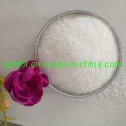 Chinesische hochwertige Dünger Mono Kaliumphosphat MKP 0-52-34
