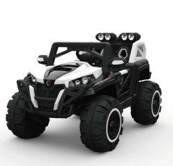 おもちゃ車の電池式のおもちゃの新しい電気RCの乗車